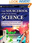 The Sourcebook for Teaching Science,...