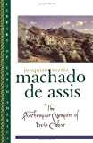 The Posthumous Memoirs of Brás Cubas (Library of Latin America) (0195101707) by Machado de Assis, Joaquim Maria