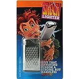 Deluxe Shock Lighter