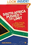 South Africa Pushed to the Limit: The...