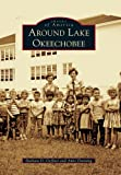 Around Lake Okeechobee (Images of America)