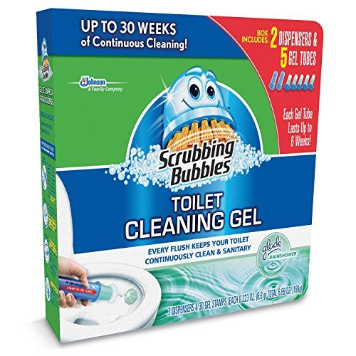 scrubbing-bubbles-toilet-cleaning-gel-rainshower-scent-30-gel-stamps-by-scrubbing-bubbles