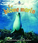 Le Biome Marin / The Ocean Biome