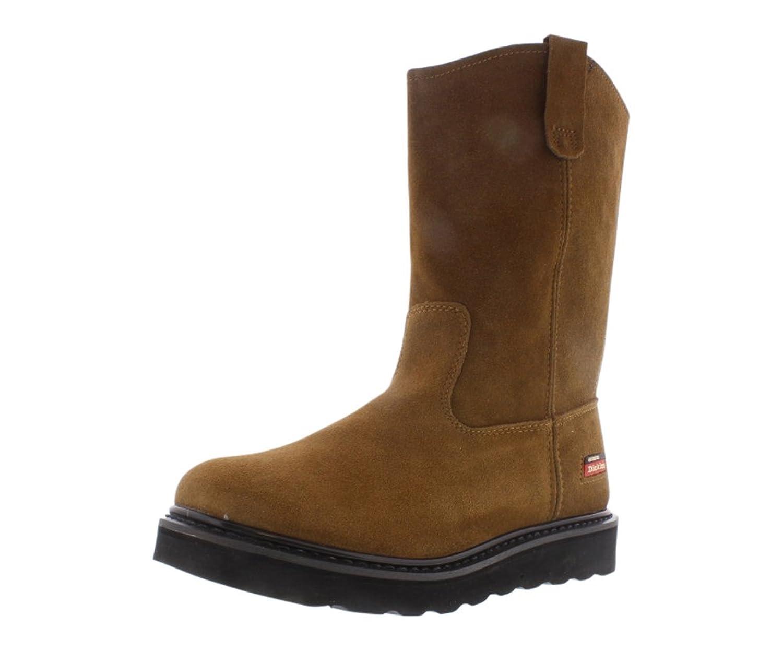 Dickies Maverick PT Wellington Men's Shoes аксессуар maverick 1m 1138