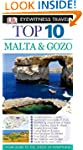 Eyewitness Travel Guides Top Ten Malt...