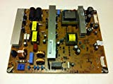 LG Power Supply Board , EAY62609701