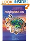 emergingchurch.intro
