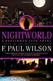 img - for Nightworld (Adversary Cycle/Repairman Jack) book / textbook / text book