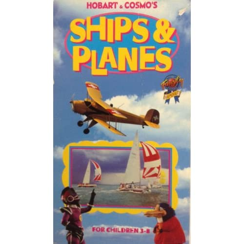 planes with B0001fv2qa on Index in addition N1K1j Shiden further 4 0018 Jolly Rogers Corsair furthermore Alejandra Silva Habla Planes Futuro as well Do335bnf.