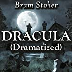 Dracula: Annotated - Literary Classics Collection | Bram Stoker