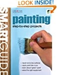 Smart Guide®: Painting: Interior...
