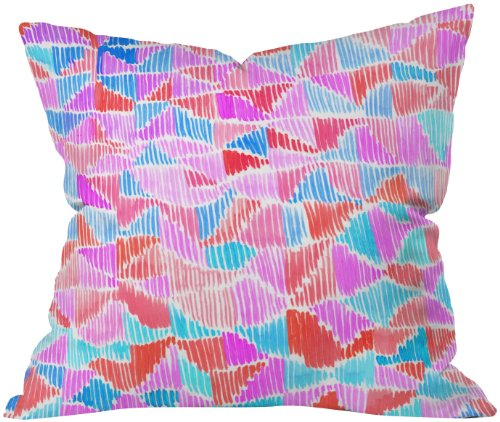51G1vclaM4L Our Favorite Amy Sia Accent Pillows
