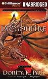 DragonFire (DragonKeeper Chronicles)