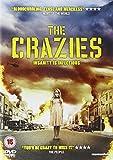 The Crazies [DVD]