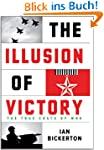 The Illusion of Victory: The True Cos...