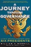 A Journey through Governance: A Public Servant