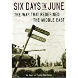 Six Days in June [DVD] [Region 1] [US Import] [NTSC]by Levi Eshkol