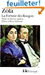 Les Rougon-Macquart, I�:�La Fortune d...