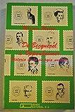 img - for De Becquerel a Oppenheimer: historia de la energ a nuclear book / textbook / text book