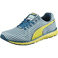 Narita v3 Knit Womens Running Shoes (Multi Colors)
