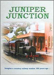 Juniper Junction