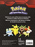 Pokmon-1000-stickers-et-jeux