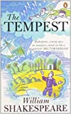 The Tempest (Penguin Shakespeare) (0141016647) by Shakespeare, William