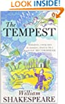 The Tempest (Penguin Shakespeare)