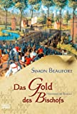 Das Gold des Bischofs - Simon Beaufort