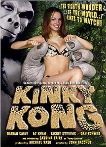 kinky sexy sex speelfilms