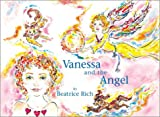 Vanessa and the Angel