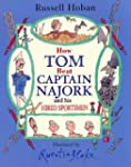 How Tom Beat Captain Najork and His H...