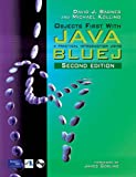 Objects First with Java: A Practical Introduction Using BlueJ David Barnes