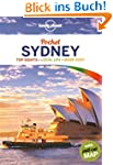 Lonely Planet Sydney Pocket (Lonely P...