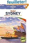 Pocket Sydney - 4ed - Anglais