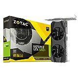 Zotac ZT-P10510E-10L Graphics Card