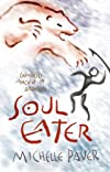 Soul Eater (Signed Edition)