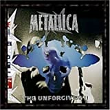 The Unforgiven II by Metallica