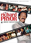 The Richard Pryor Movie Collection (W...