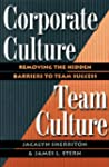 Corporate Culture Team Culture: Remov...