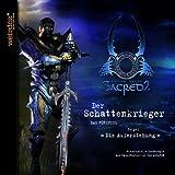 """Sacred 2: Fallen Angel - Der Schattenkrieger Folge 1: Die Auferstehungvon """"Sacred 2-Fallen Angel"""""""