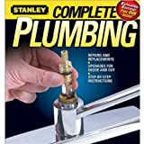 Complete Plumbing (Stanley Complete) - 0696237113