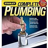 Complete Plumbing (Stanley Complete) - 0696237113