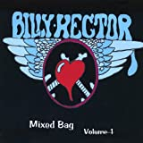 Billy Hector Mixed Bag 1
