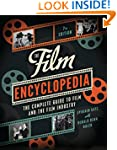 The Film Encyclopedia 7e: The Complet...