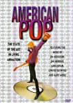 American Pop (Widescreen/Full Screen)...