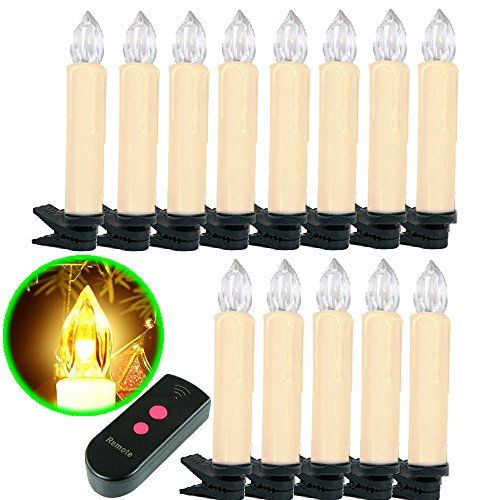 sunjas-filo-di-luci-led-con-clip-30-punti-luce-a-candela-per-albero-di-natale-bianco-caldo