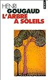 echange, troc Henri Gougaud - L'arbre à soleils