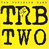 Trb Two ~ Tom Robinson