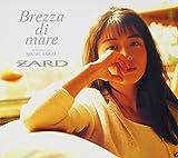 ZARD �ץ�ߥ��ॻ�쥯������Brezza di mare~dedicated to IZUMI SAKAI~��(DVD��)